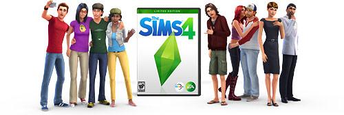 0314_gametipp_sims