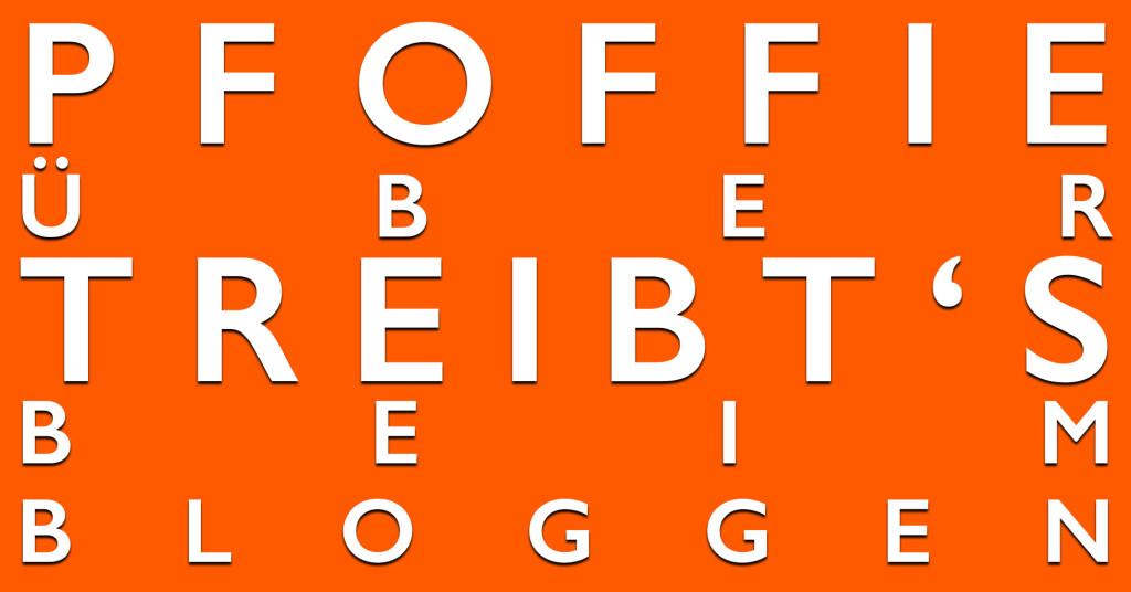 blogge_ich_zu_viel