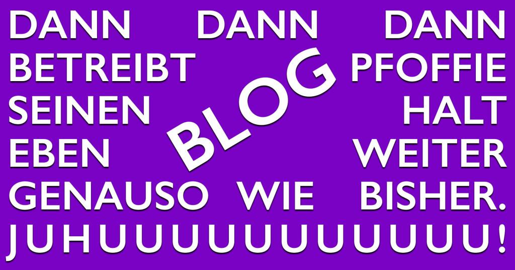 sinn_des_bloggens