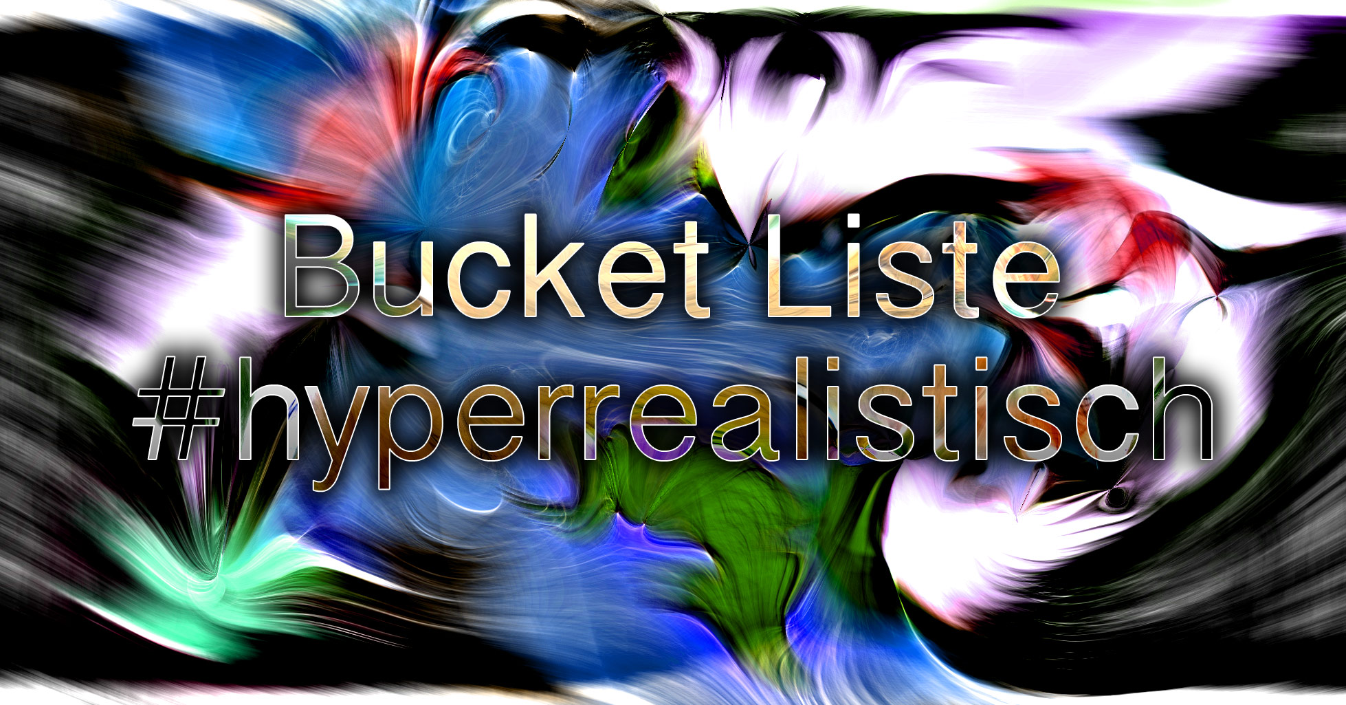 bucket4