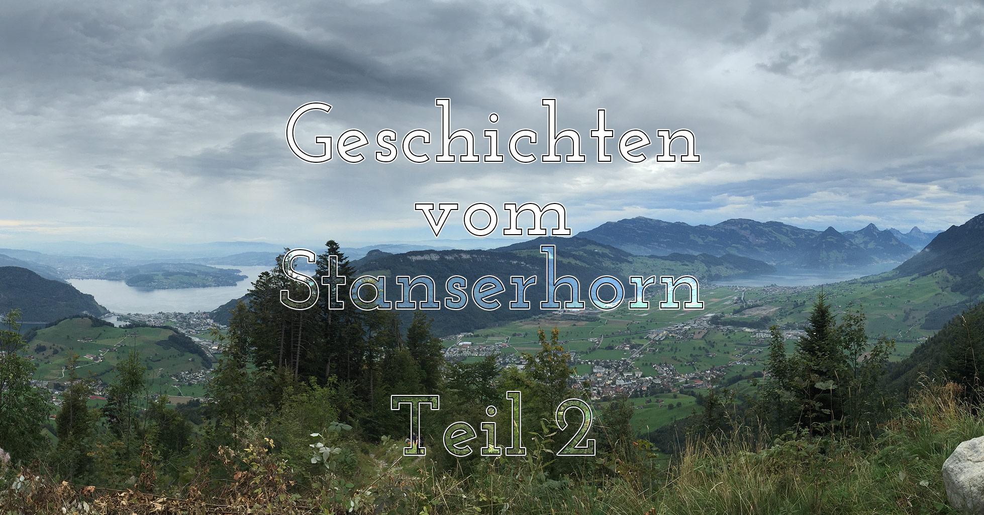 stanserhorn2