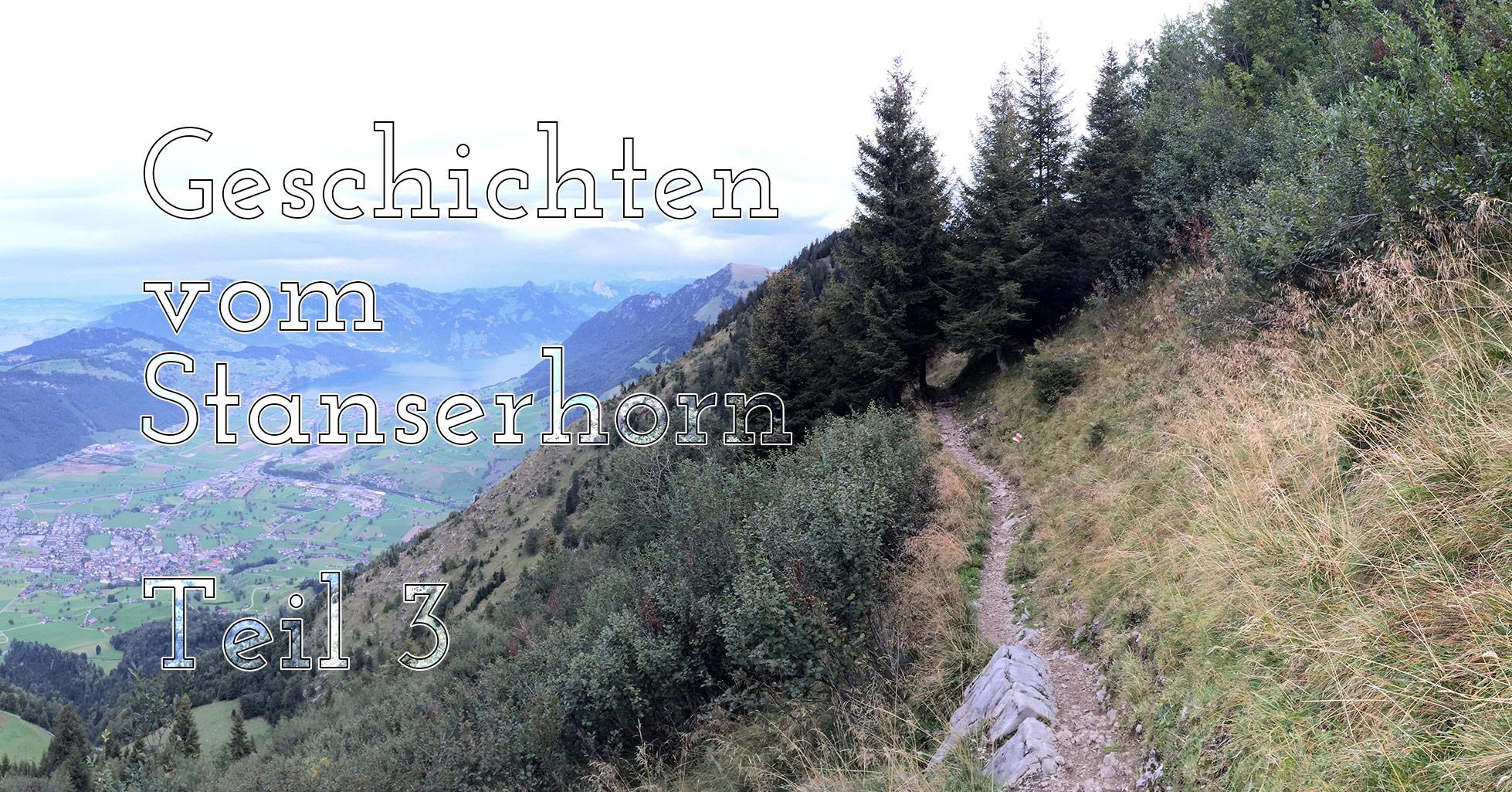stanserhorn3