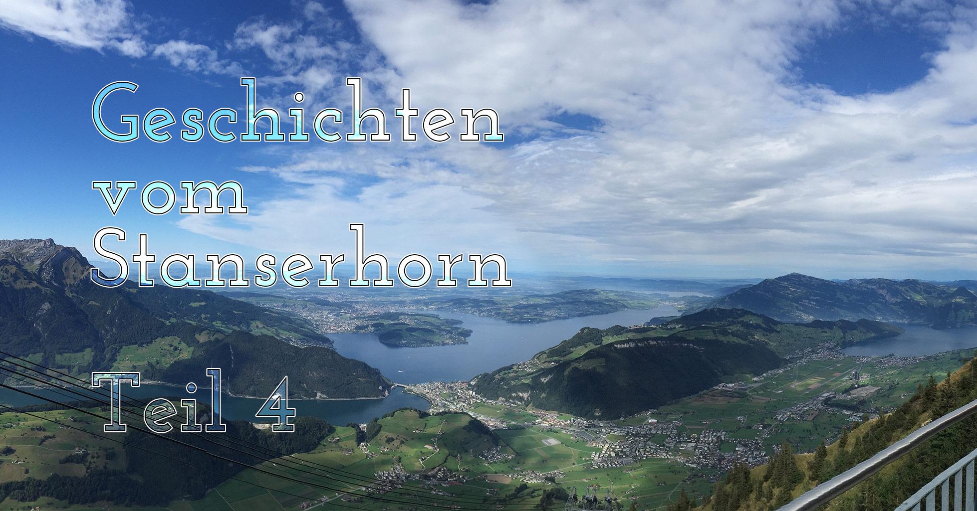 stanserhorn4
