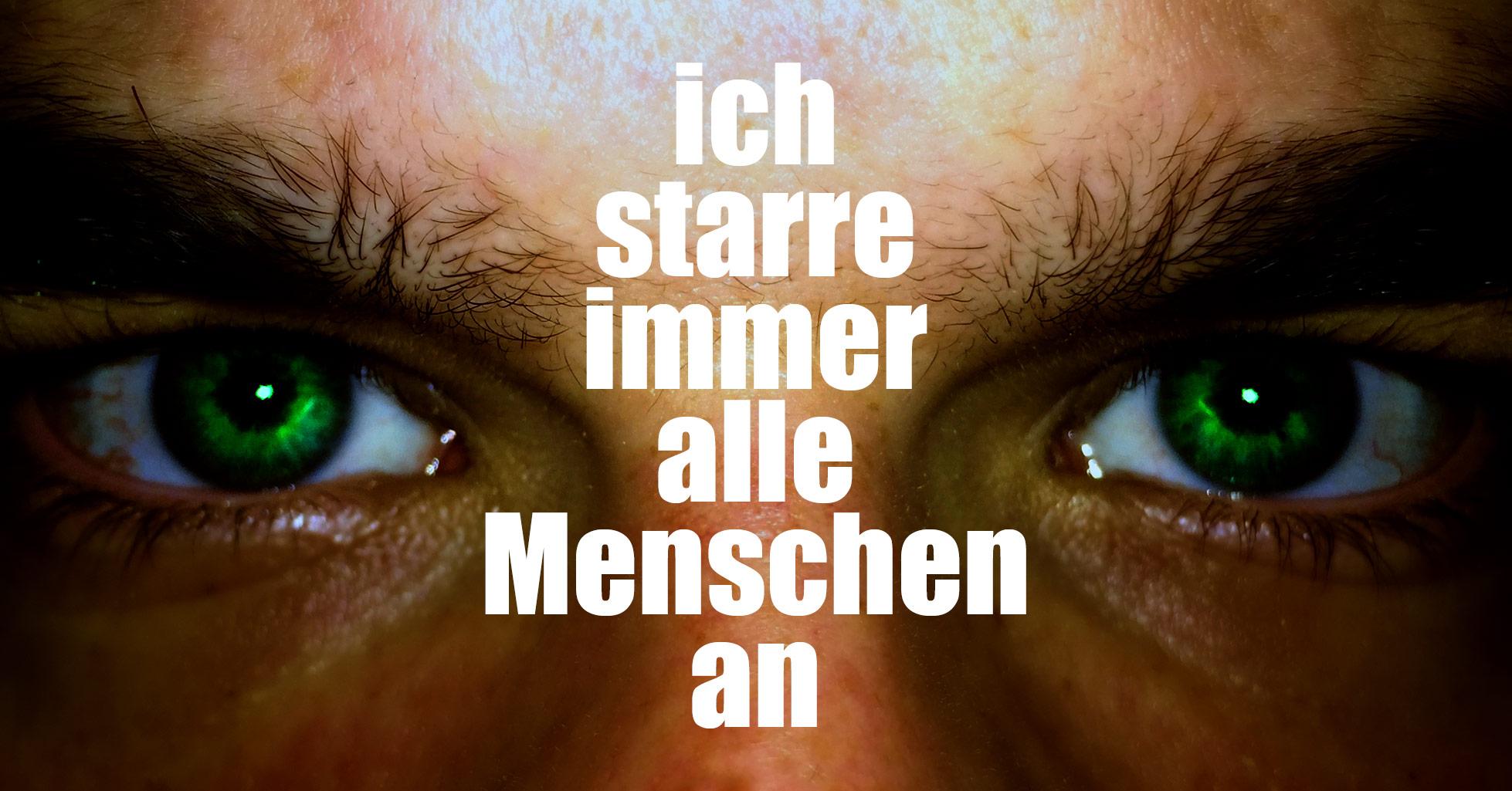 starr3