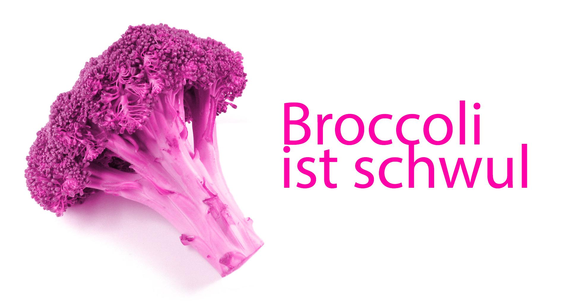 brocgayli