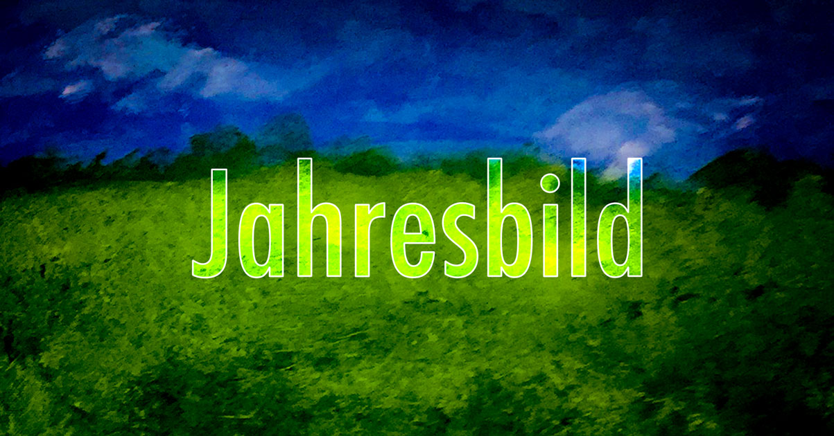 jahresbild_fb