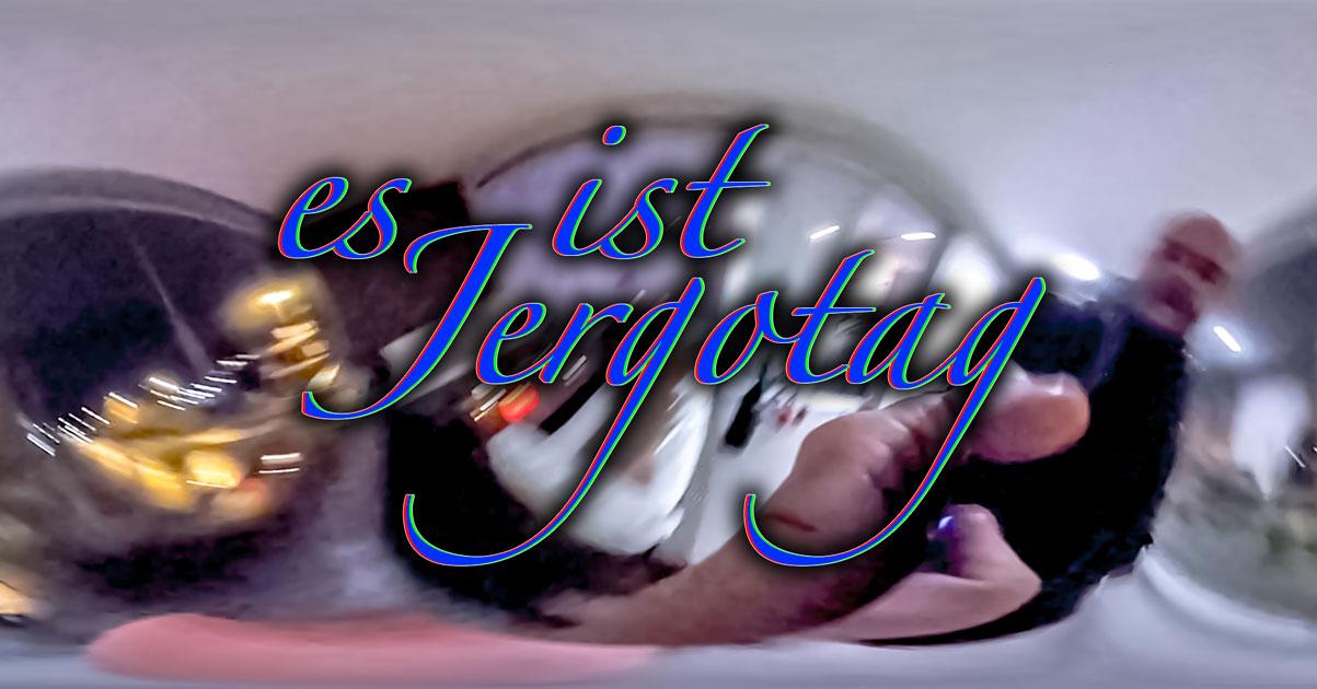 jergoday