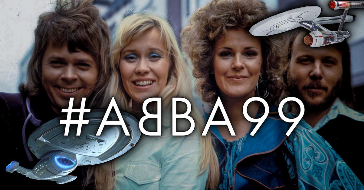 abba99