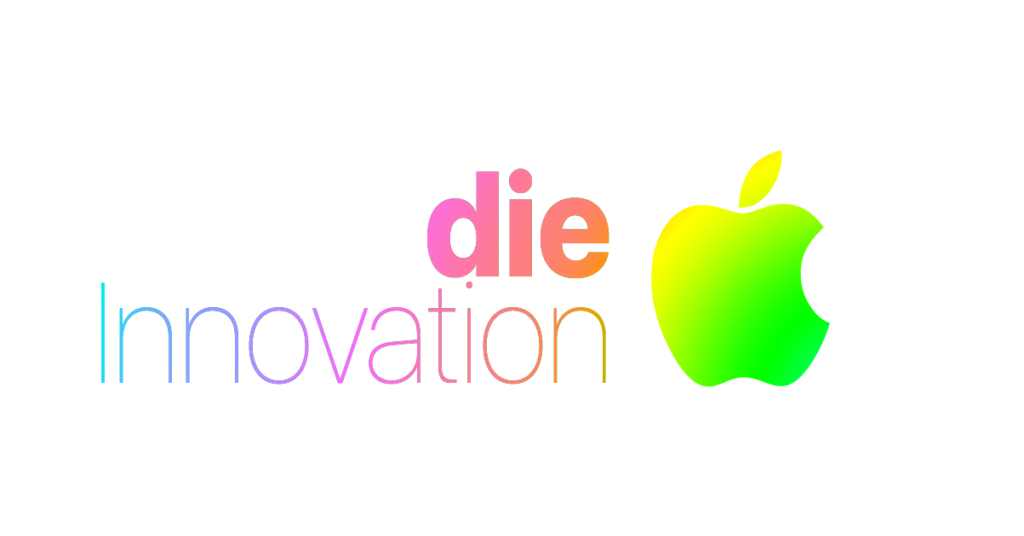 appleinnovation