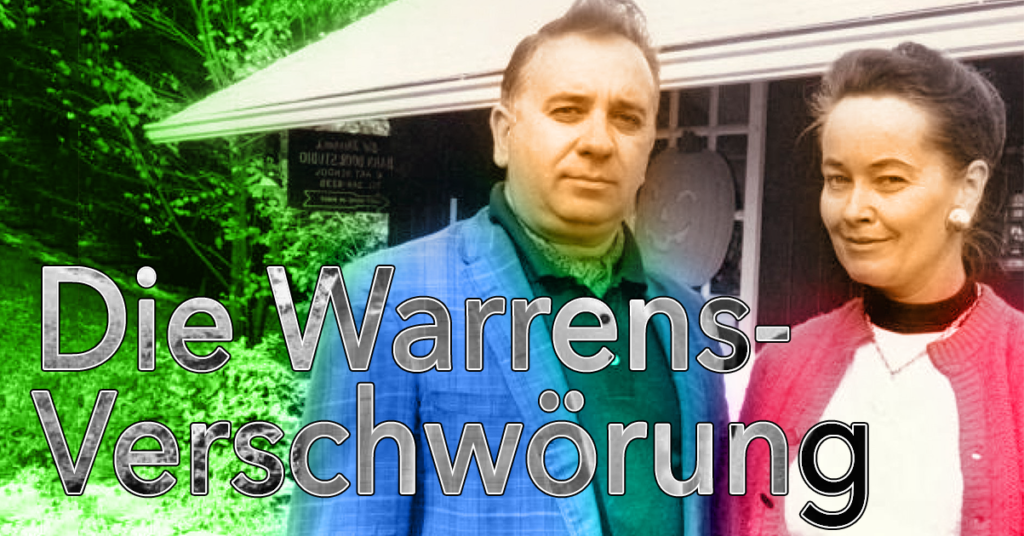 ed_and_lorraine_warren